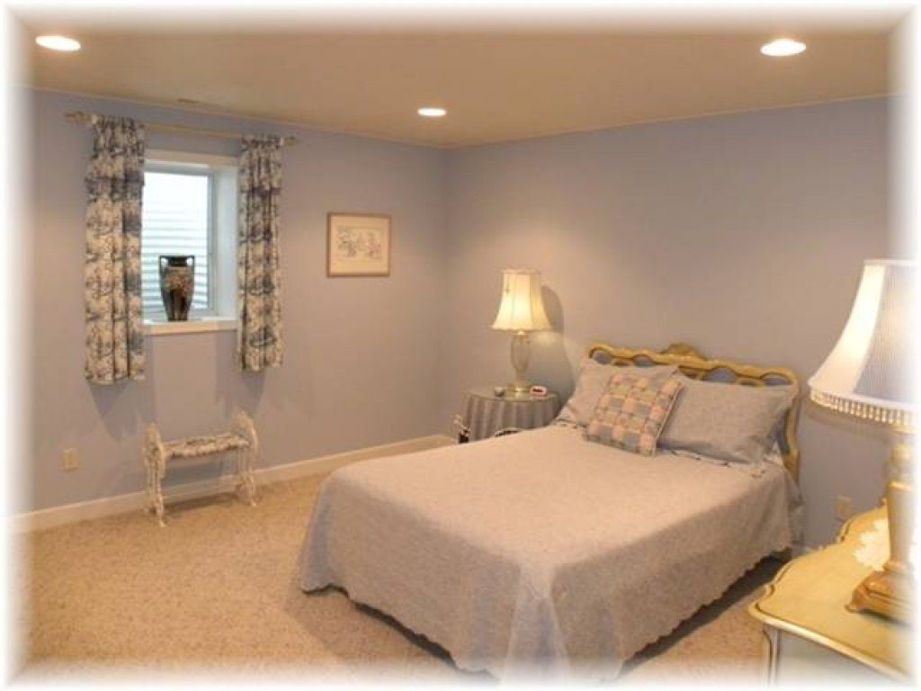 Charming Recessed Lighting Bedroom F83 On Wow Image Selection With