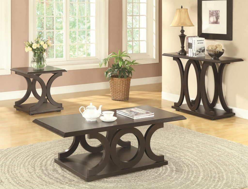 Cheap Coffee Tables And End Tables Glendale Ca A Star Furniture