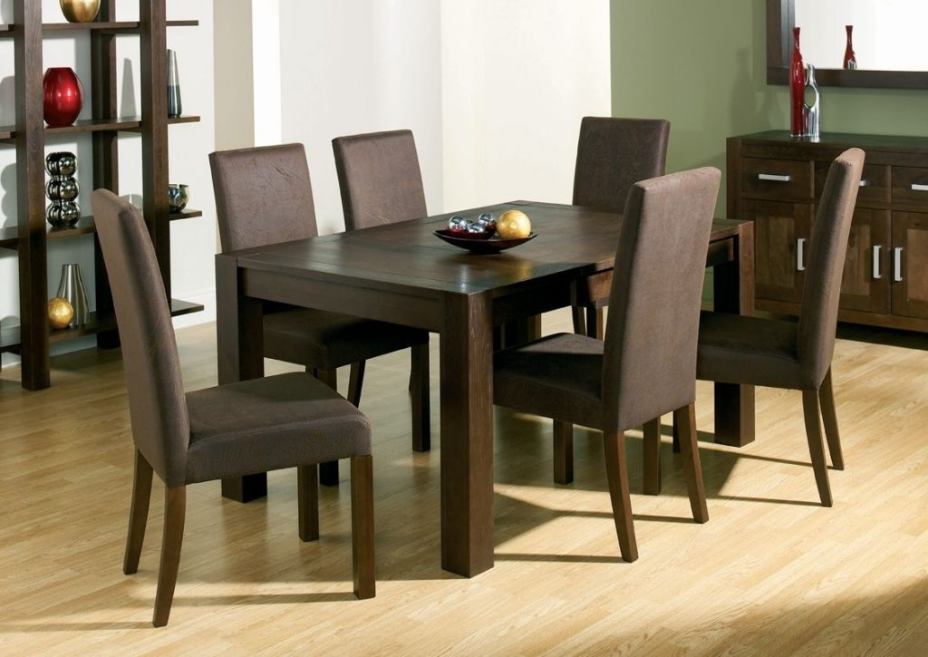 Cheap Dining Room Chairs With Regard To Table Essential And