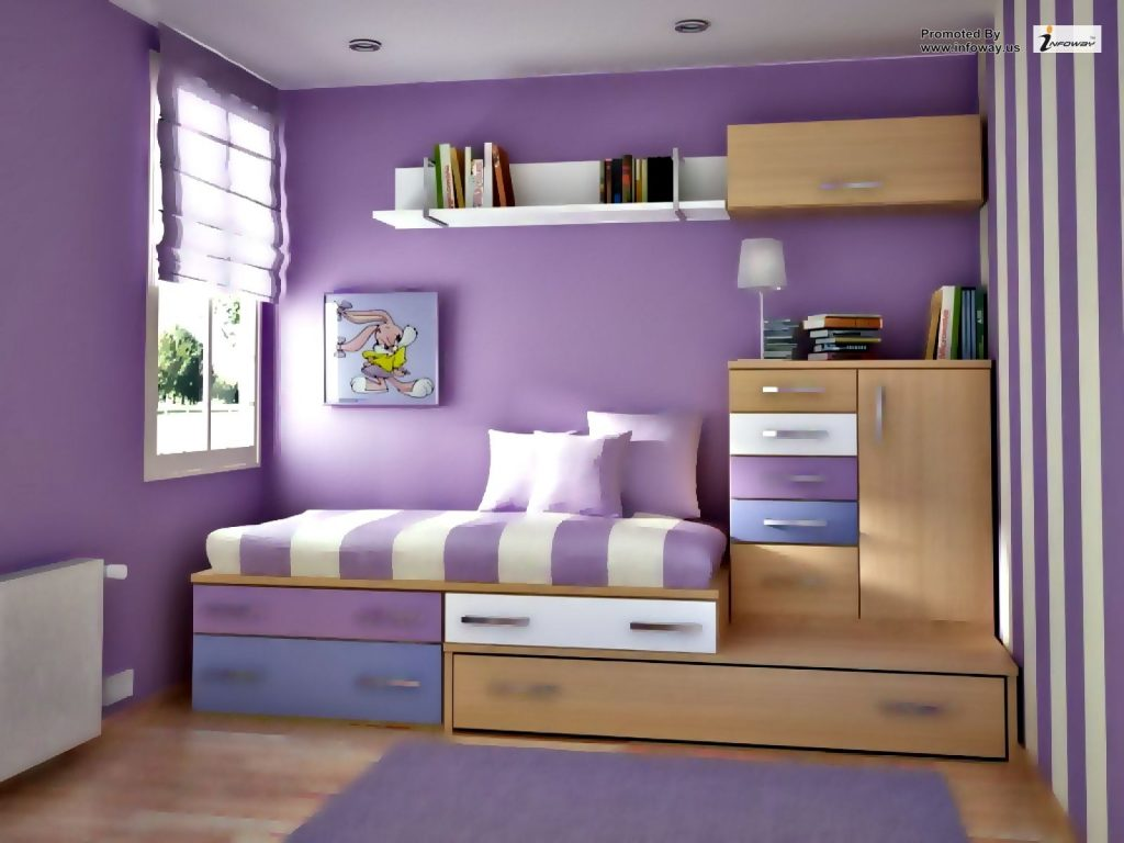 Childrens Bedroom Sets Children And For Small Rooms Kids Queen Size