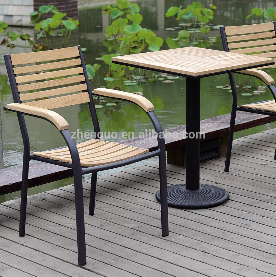 China Used Outdoor Furniture Wholesale Alibaba