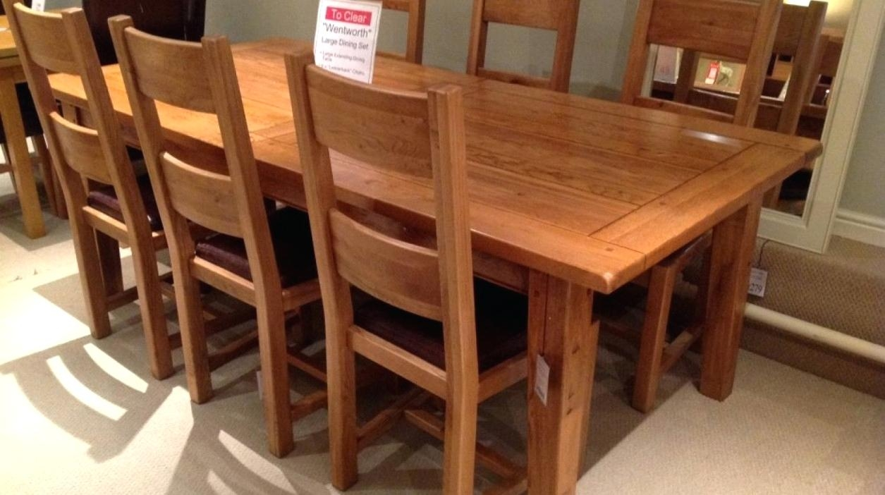 Clearance Dining Room Sets Dining Table Clearance Dining Perfect Layjao