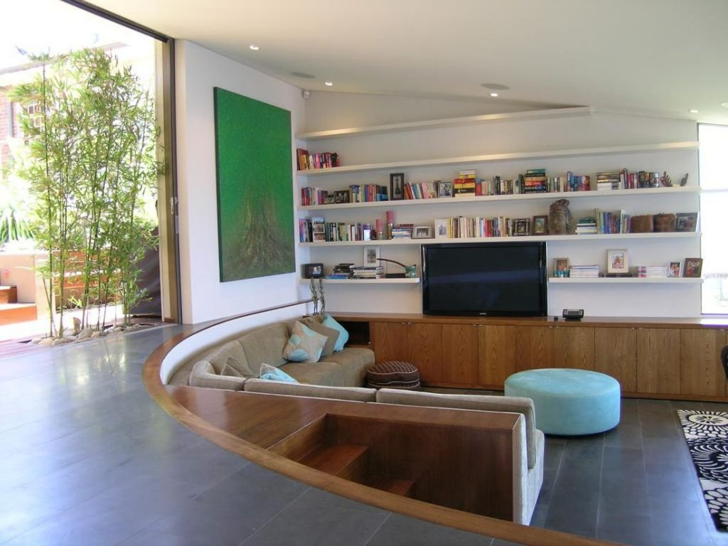 Clever Homeextension Ideas Hipagesau