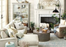Living Room Ideas Cozy