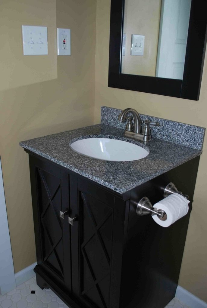 Closeout Bathroom Vanities And Sinks Beautiful Bathroom Dream Home