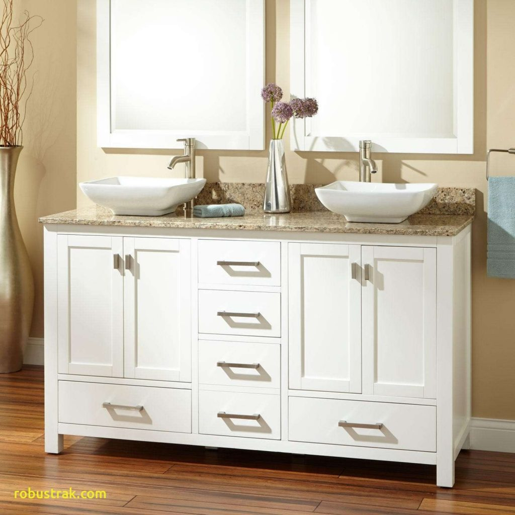 Closeout Bathroom Vanities And Sinks Fancy Beautiful 84 Bathroom