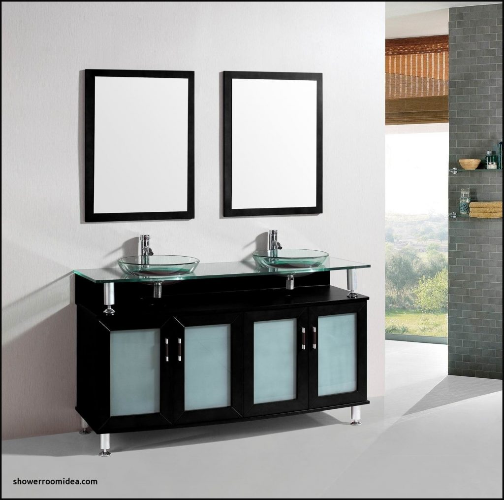 Closeout Bathroom Vanities Home Design Ideas