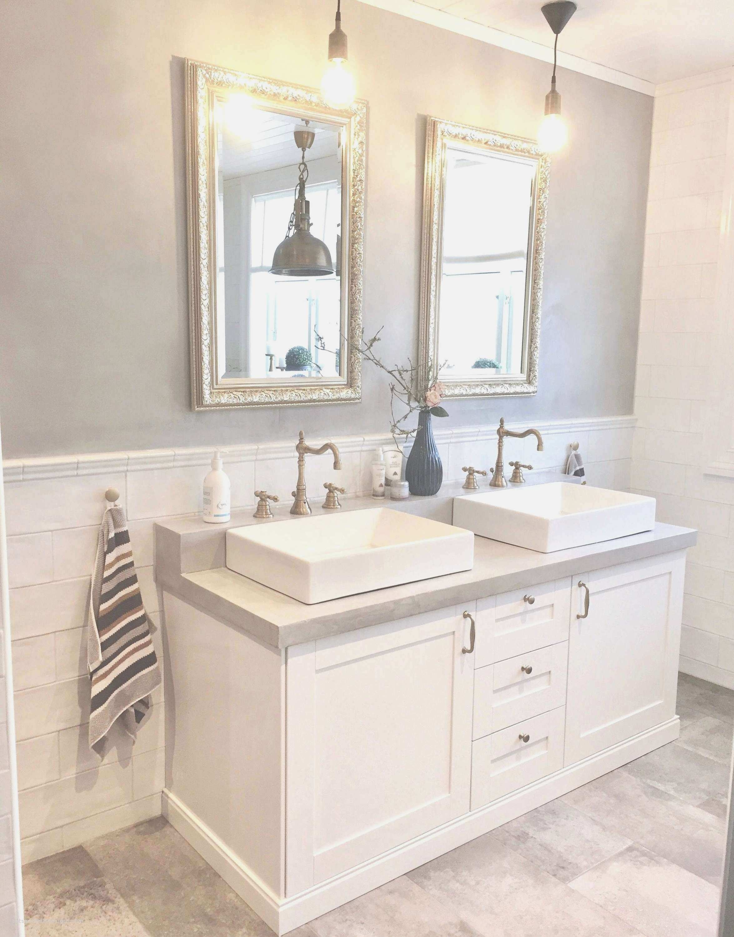 Closeout Bathroom Vanities Lovely