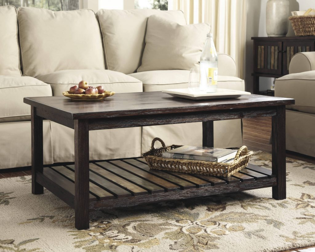 Coffee Table Side Coffee Table Coffee Table End Table Set
