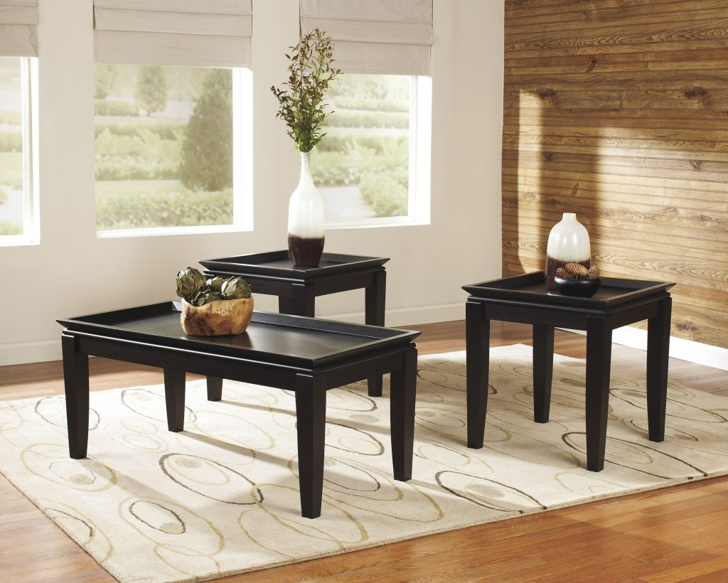 Coffee Tables Ideas Ashley Furniture Coffee And End Tables Dining