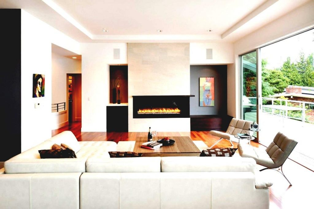 Collect This Idea Living Room Extension Designs White Sofa Modern