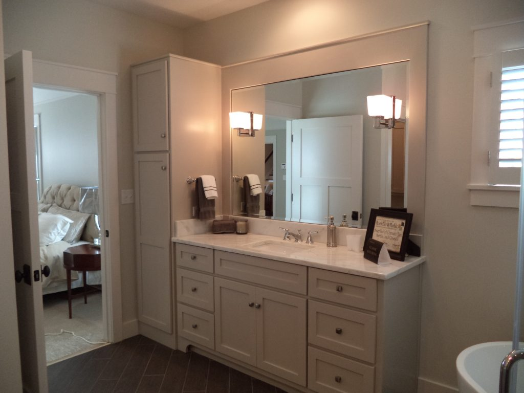 Confidential Bathroom Vanities Louisville Ky Custom Cabinets Gallery