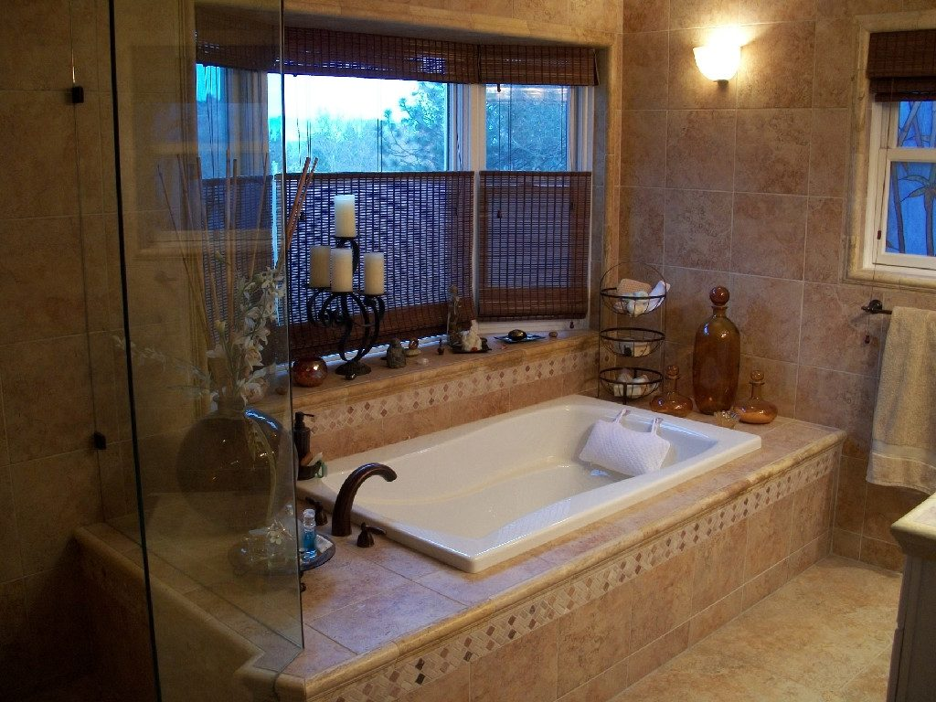 Construction Companies Santa Rosa Mcneil Construction Remodeling