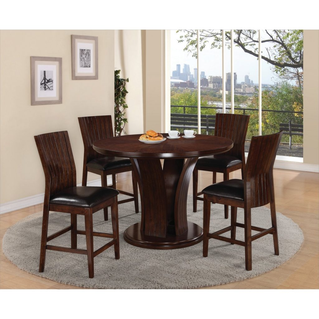 Contempo Dining Table Chairs Dining Room Furniture Conns