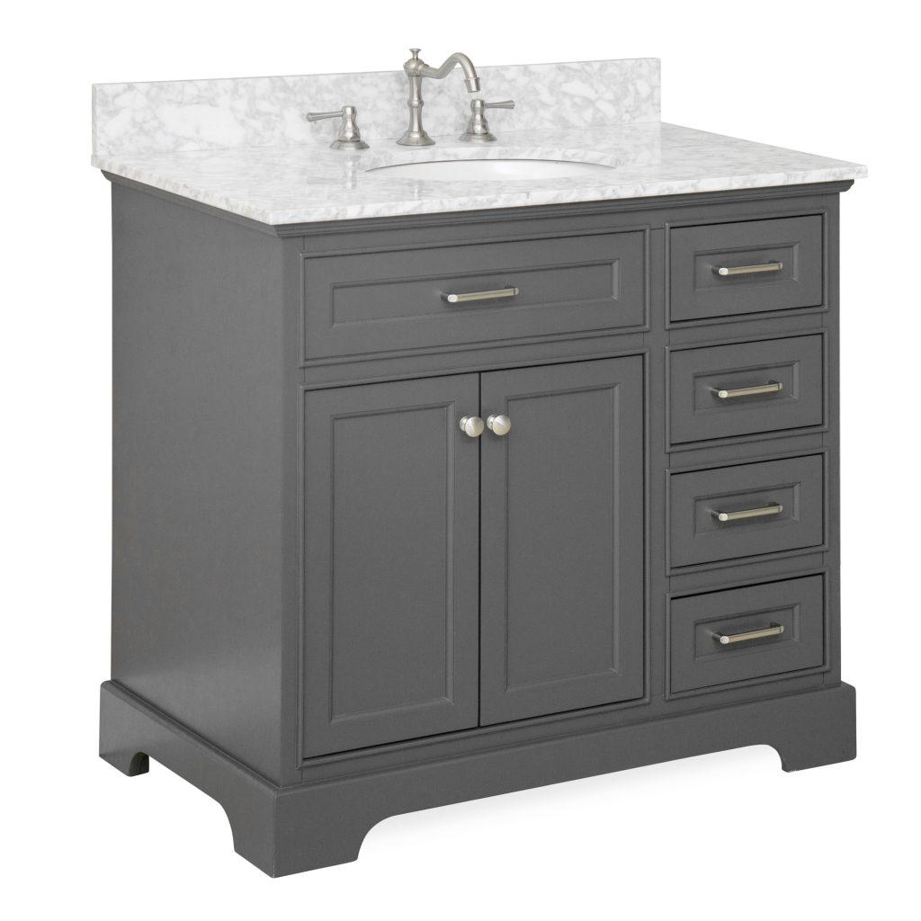 Cool Bathroom Vanity 30 X 18 44 Photos Htsrec