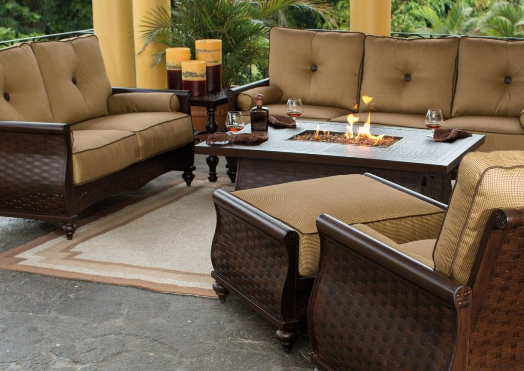 Cool Outdoor Furniture Ideas Cool Outdoor Furniture Ideas I Intended