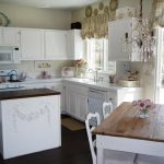 Kitchen Designs Country