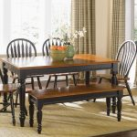 Dining Room Sets Country Style