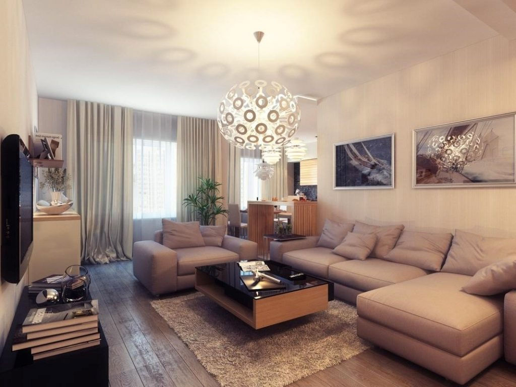Cozy Living Room Ideas Perfect Room Diy Ideas In Cozy Living Room