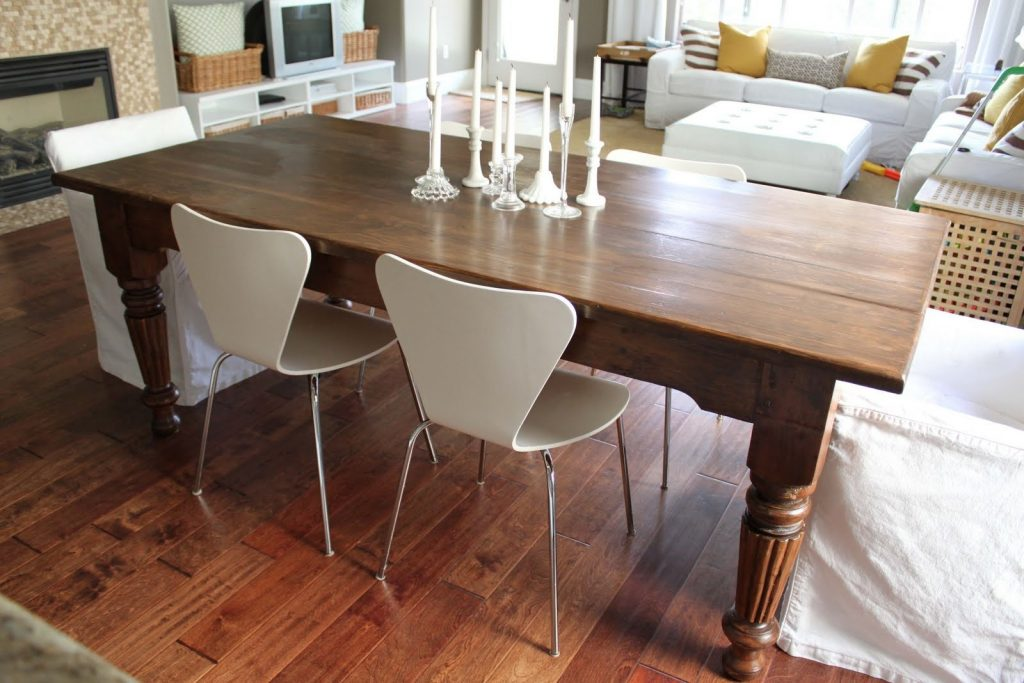 Craigslist Dining Room Table And Chairs Fantastical Briliant Dining