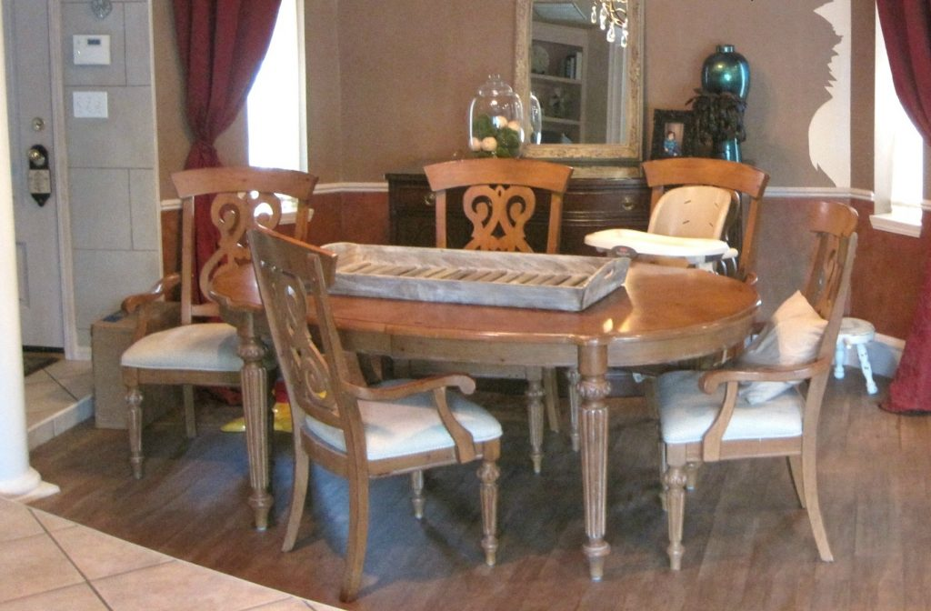 Craigslist Dining Room Table New Best Solutions Of Craigslist Dining