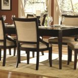 Craigslist Dining Table Set Best Gallery Of Tables Furniture