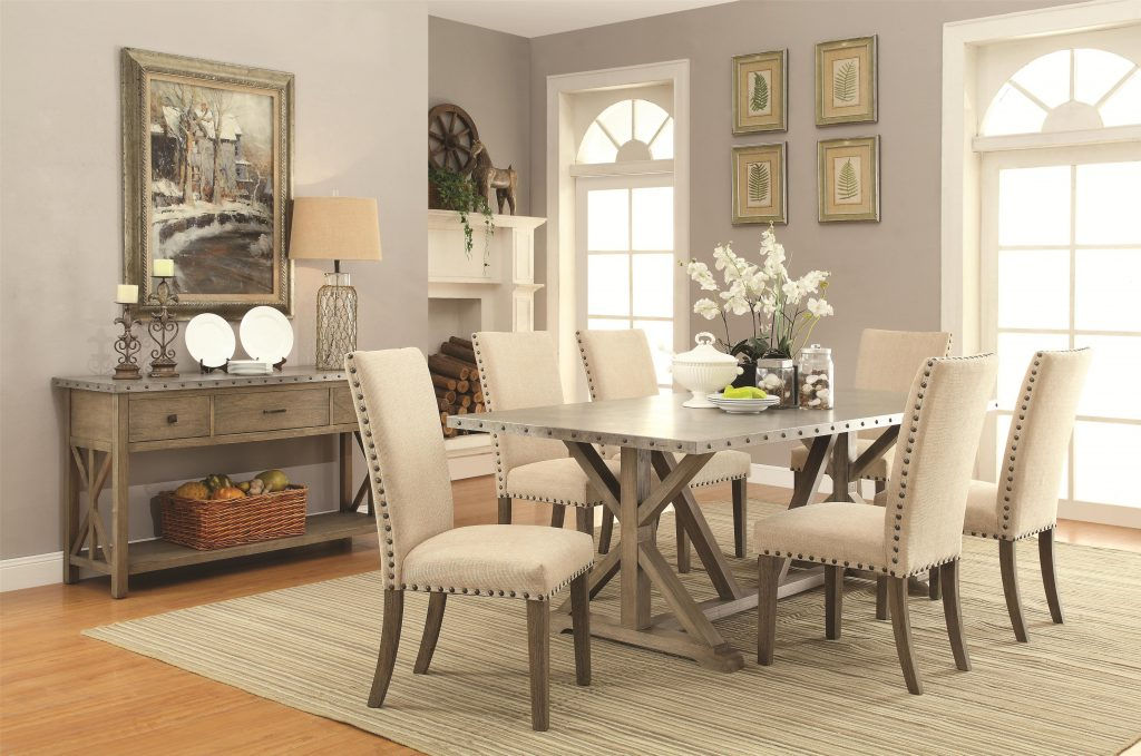 Cream Dining Table Set Gallery Round Dining Room Tables