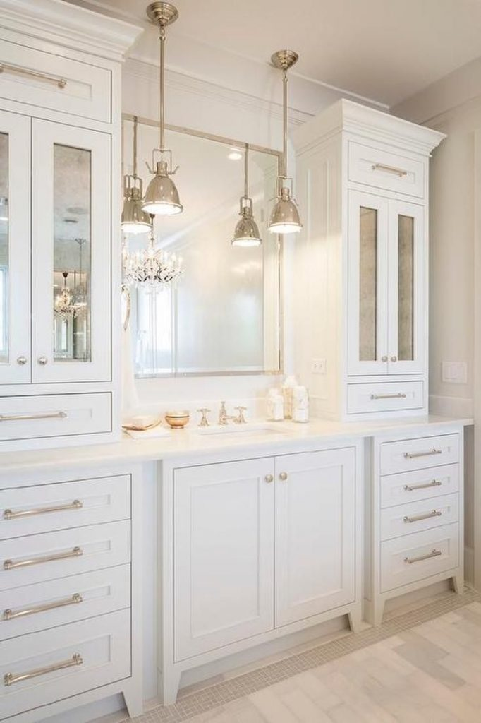 Creative Ways To Incorporate Built In Cabinetry Built Ins