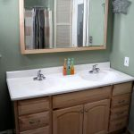 Bathroom Vanities Cost