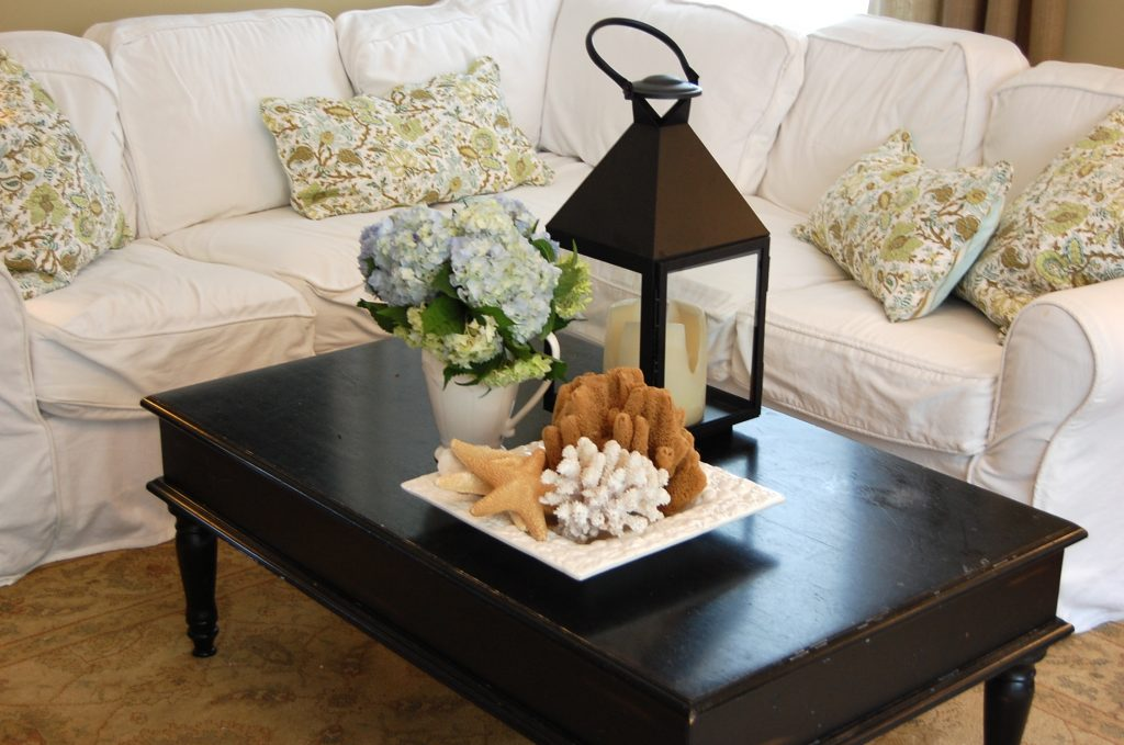 Cute Coffee Table Ideas Classic Coffee Table Decorations Glass Table