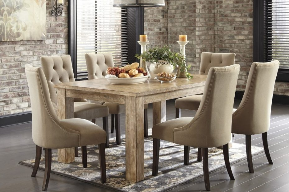 Cute Dining Room Table And Chair Sets 21 Graceful Kitchen Set For
