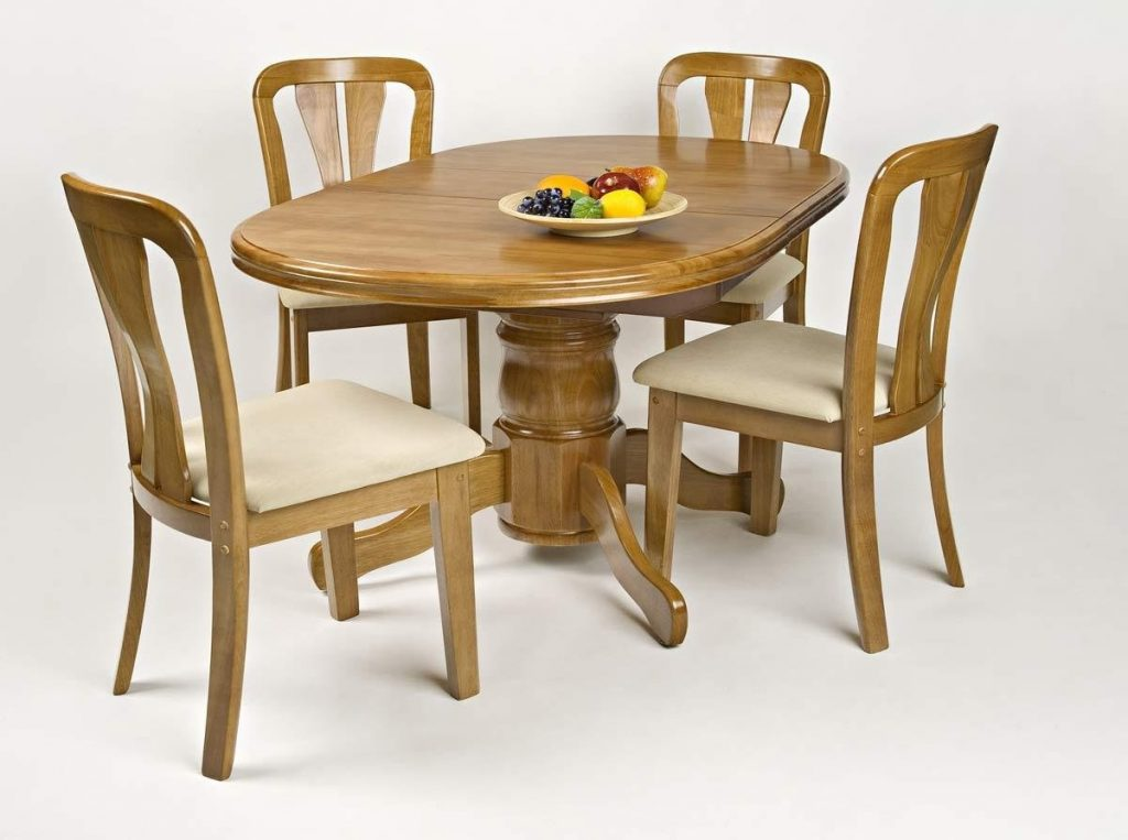 Cute Wood Dinner Table Set 3 A1ykxvod7wl Sl1500 Solarlinebg