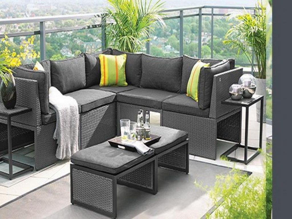 Decor Decorative Ikea Patio Furniture Home And Kitchen Design