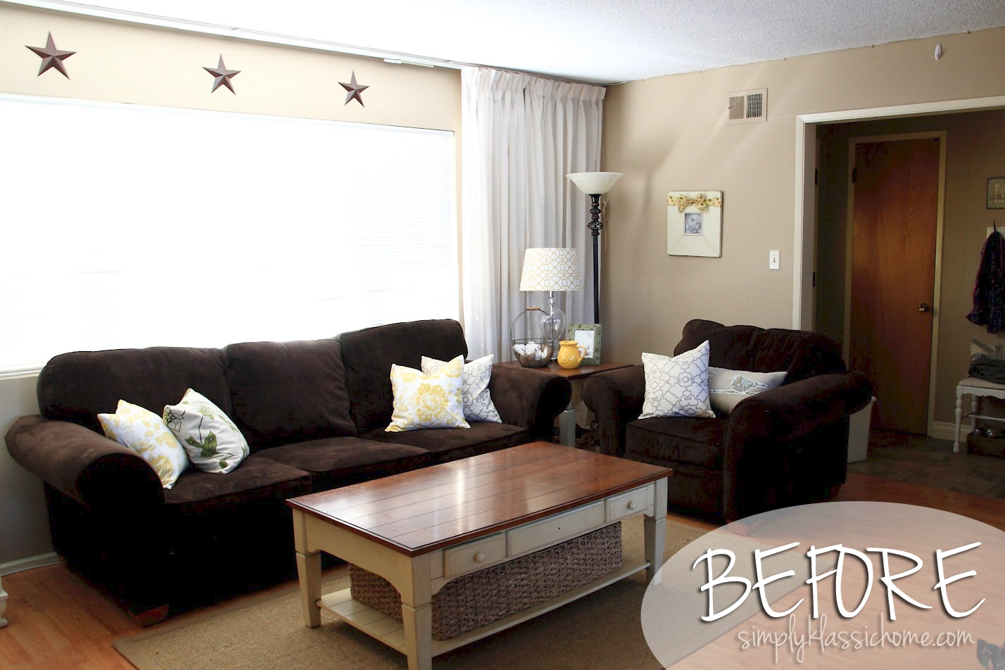 Delightful Design Dark Brown Couch Living Room Decorating With A Layjao