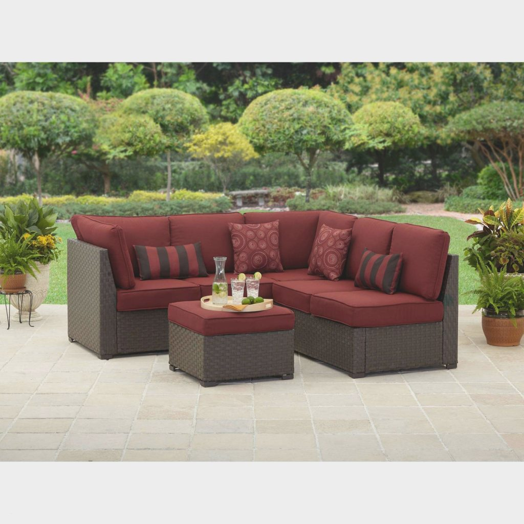 Delivered Wallmart Outdoor Furniture Walmart Cushions Best Of Patio