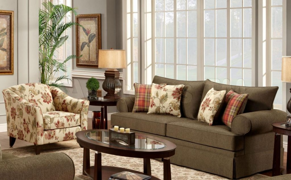 Design Of Accent Chairs For Living Room Living Room Design 2018