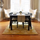 Dining Room Area Rugs Elegant Livingroom Living Room Carpet Colour
