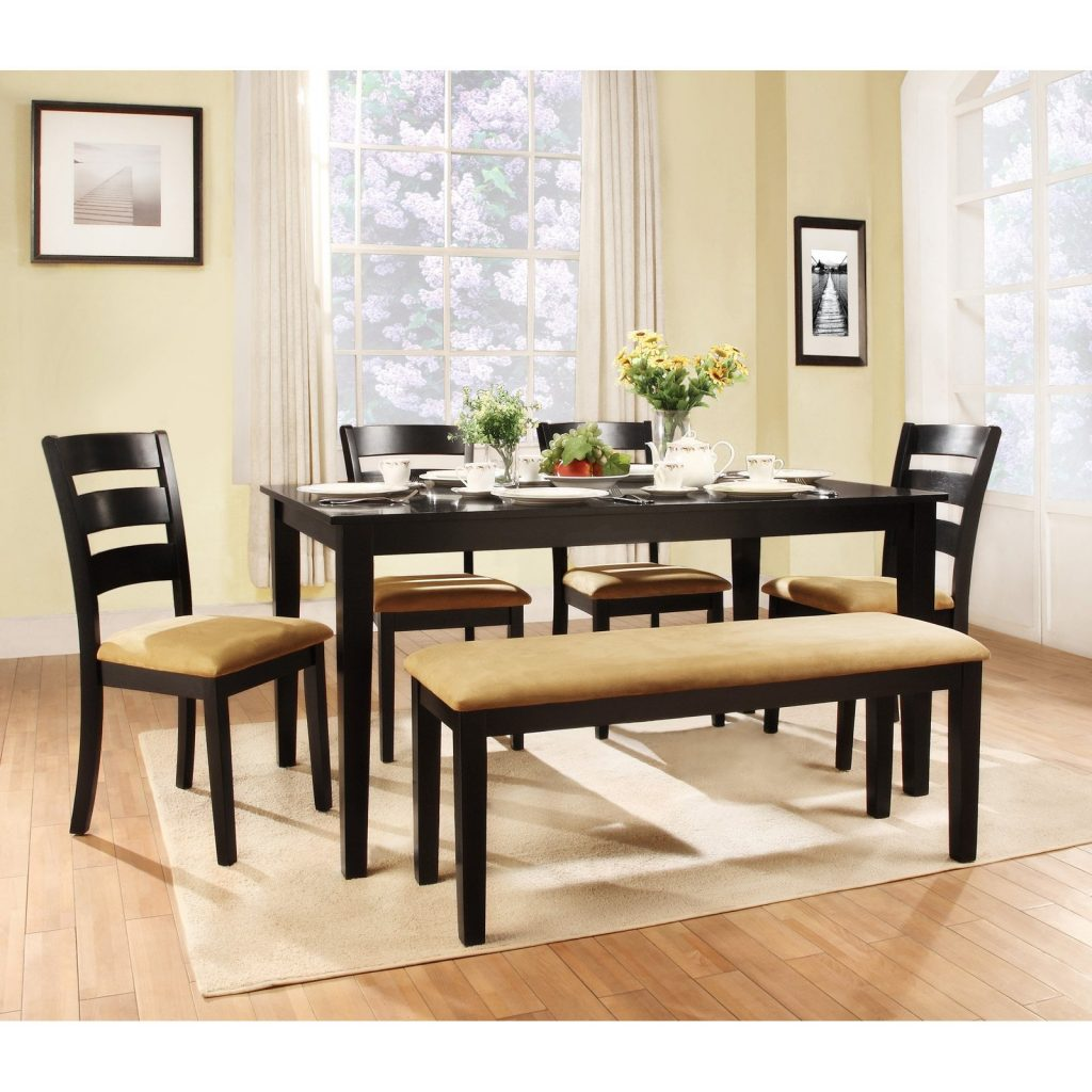 Dining Room Beautiful Furniture Design Of Dining Tables And Dining