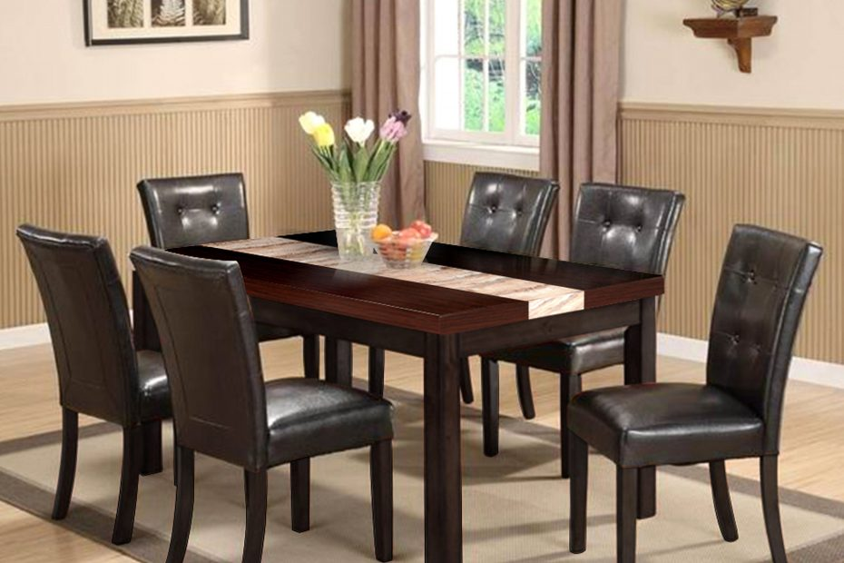 Dining Room Chair Table Pad Covers Dining Room Pads Cheap Round