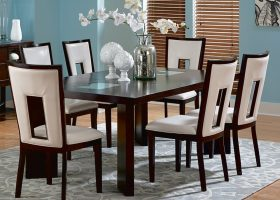 Dining Room Chairs For Cheap
