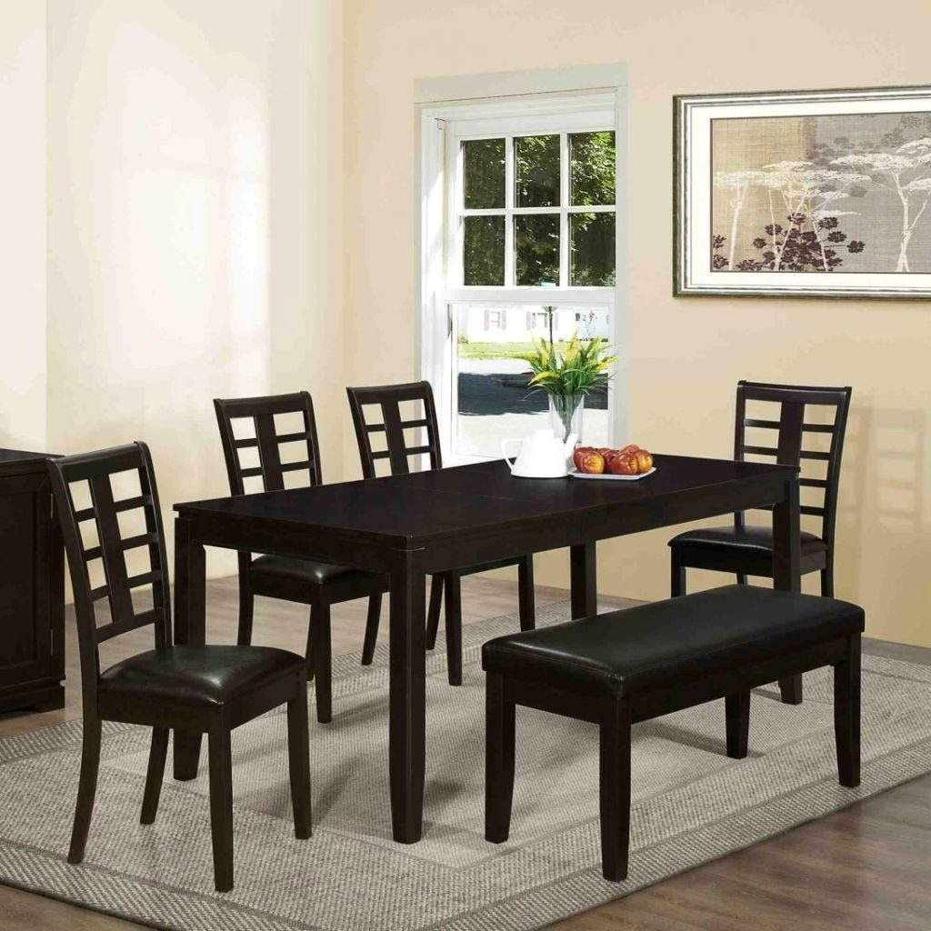 Dining Room Chairs Under 100 Chaussureairriftclub