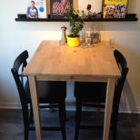 Dining Room Chairs Under Collection Including Fascinating Cheap
