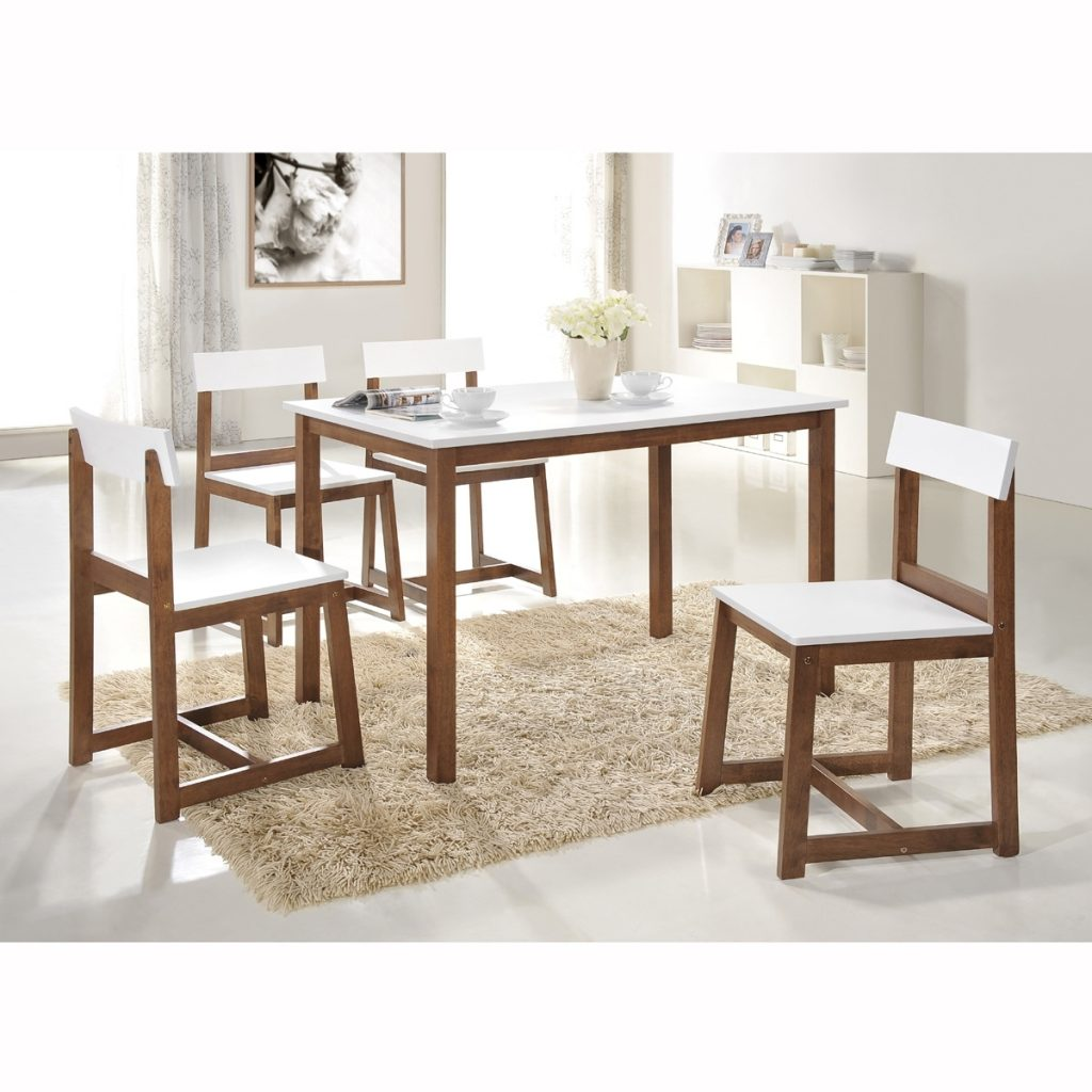 Dining Room Chairs Vancouver Bc Layjao