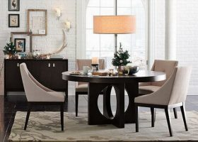 Dining Room Chairs Designer
