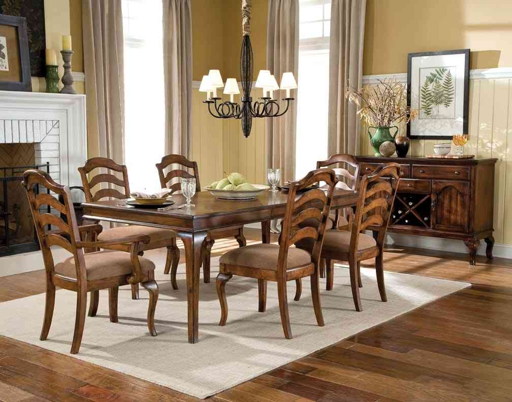 Dining Room Country Oak Dining Room Sets Country Style Dining Chairs