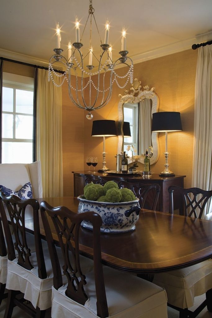 Dining Room Dining Room Centerpiece Ideas Pretty Photos Pictures