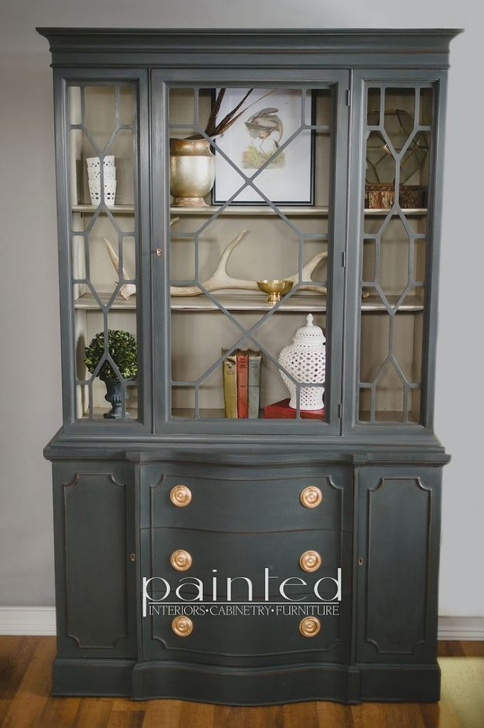 Dining Room Dining Room Hutch Charming Corner Photo Buffet With