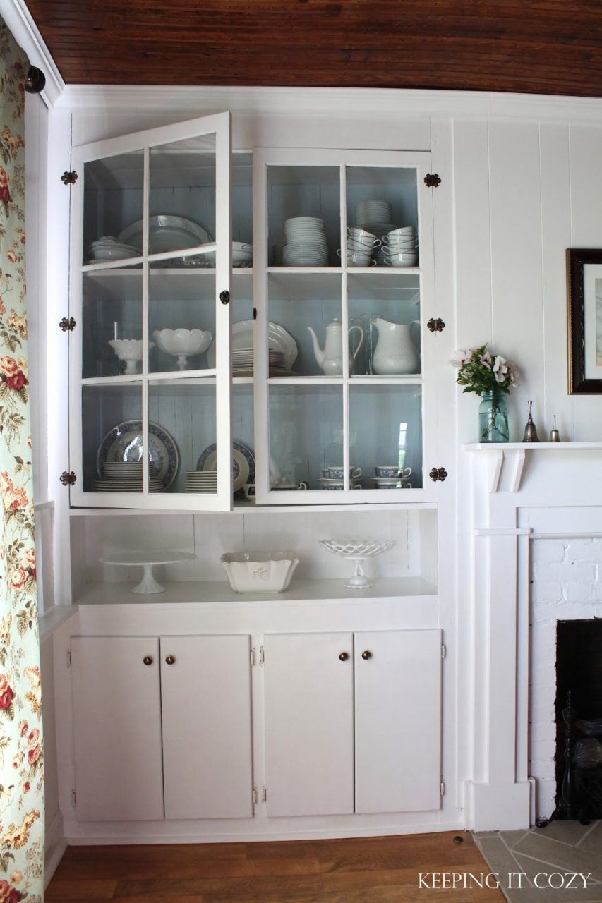 Dining Room Dining Room Hutch Fabulous White Plans With Glass