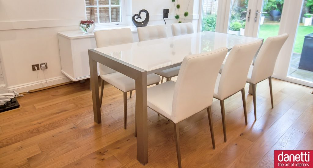 Dining Room Engaging Dining Set Furniture For Dining Room