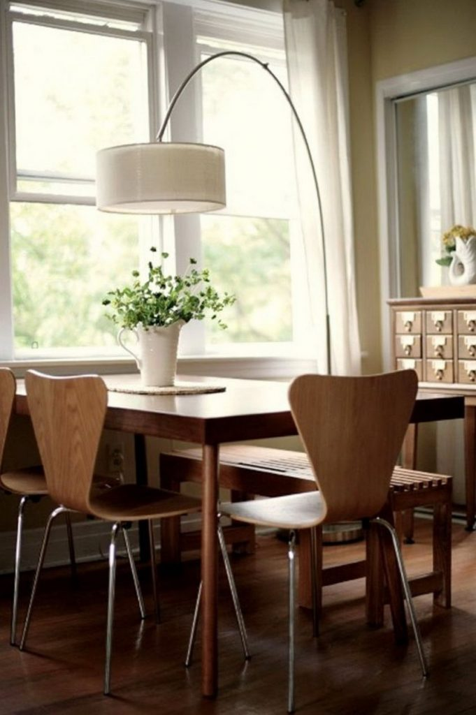 Dining Room Floor Lamps Beautiful Floor Lamps Arc Floor Lamp Over